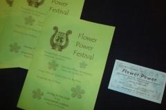 20080308_FlowerPower