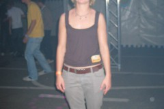 20080530_SpringDanceParty08