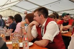 20090531_Pfingstfest