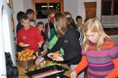 20091120_stettenhof