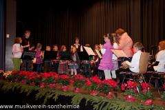 20111217_weihnachtsfeier