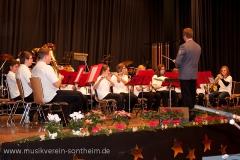 20121222_Weihnachtsfeier
