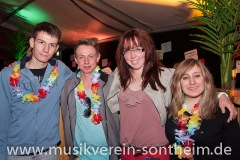 20130529_party