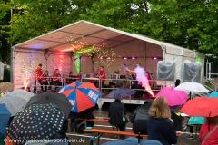 Festival der Jugend 24.07.2021