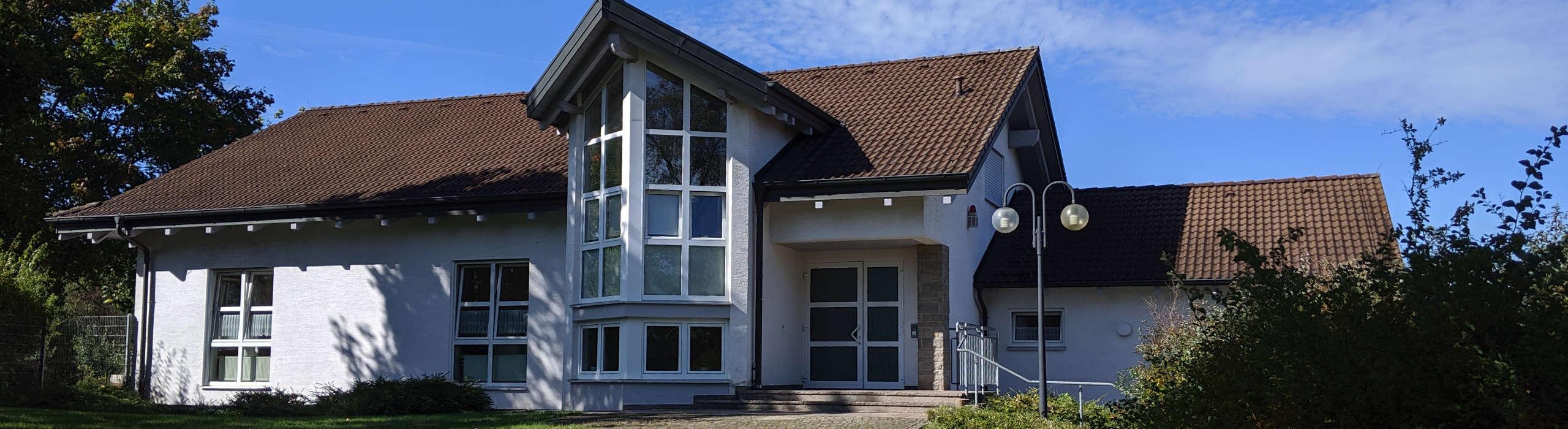 Musikerheim