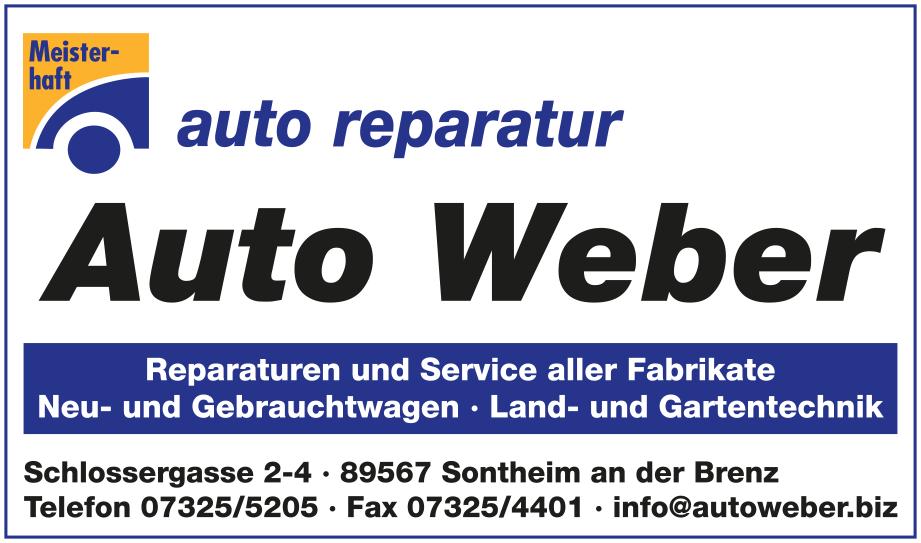Auto_WeberLOGO-allgemein