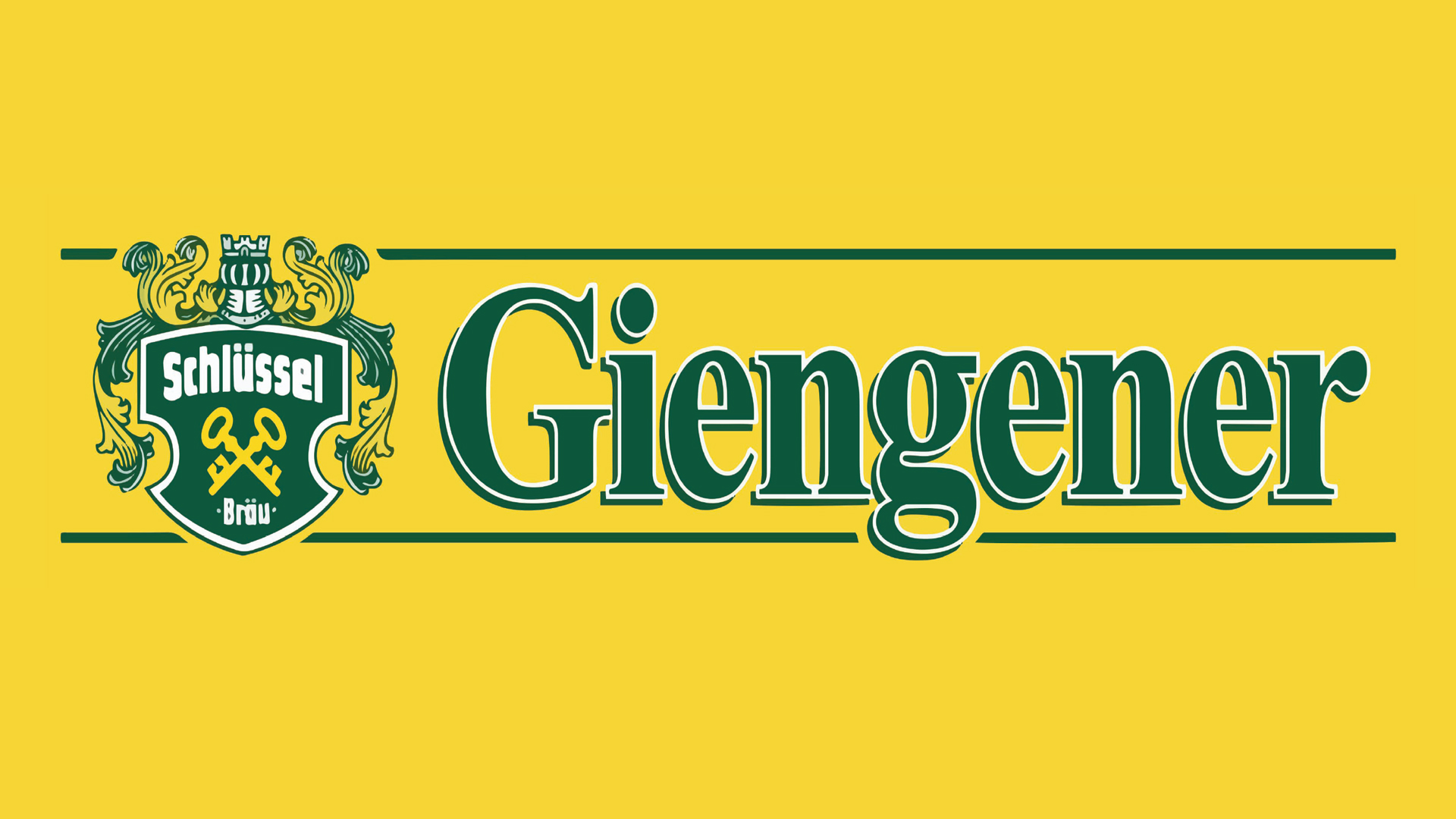Giengener_FHD