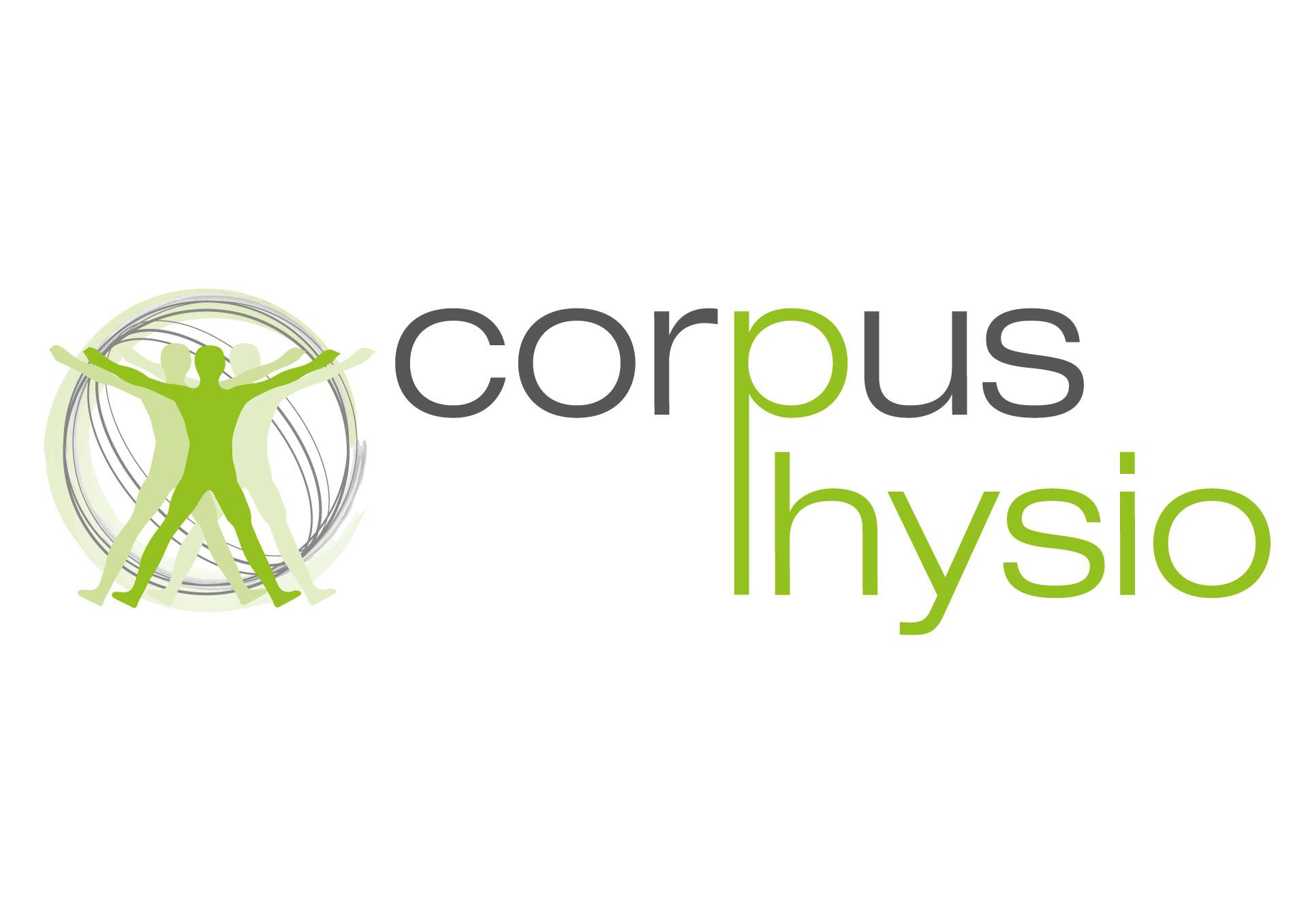 LOGO-Corpus-Physio-Standard