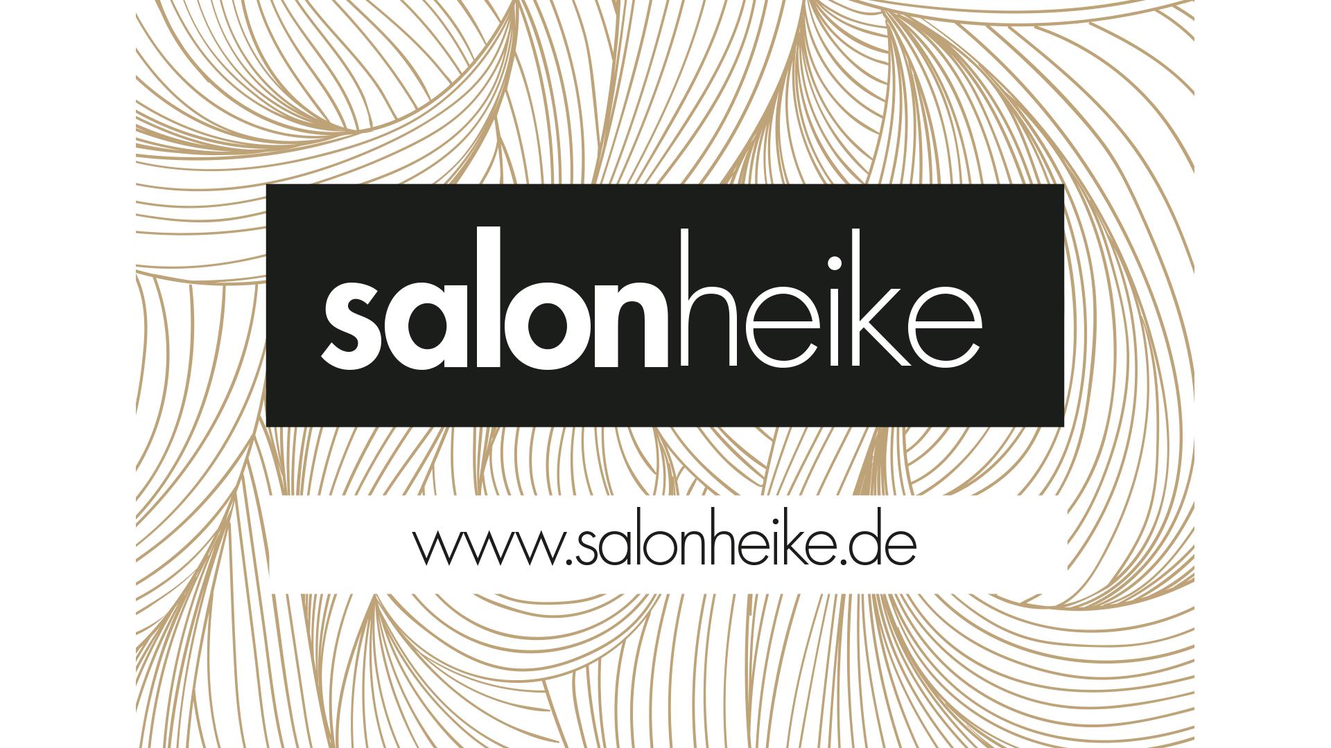 Salon Heike