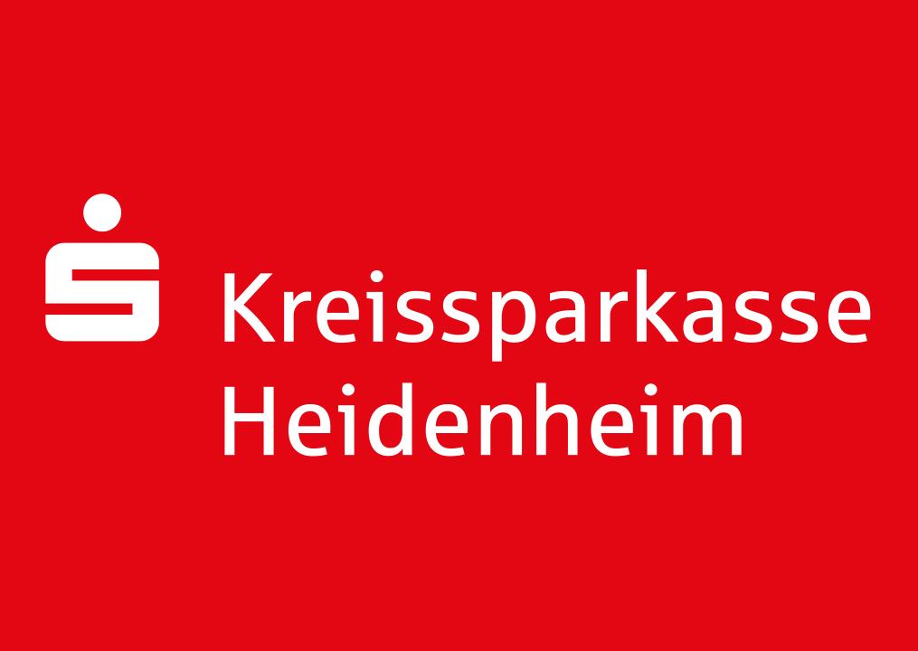 kreissparkasse-heidenheim
