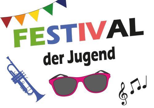 Festival der Jugend